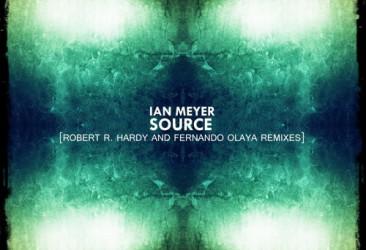 Ian Meyer - Source