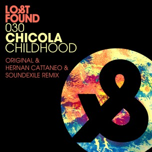 chicola_childhood_lostfound