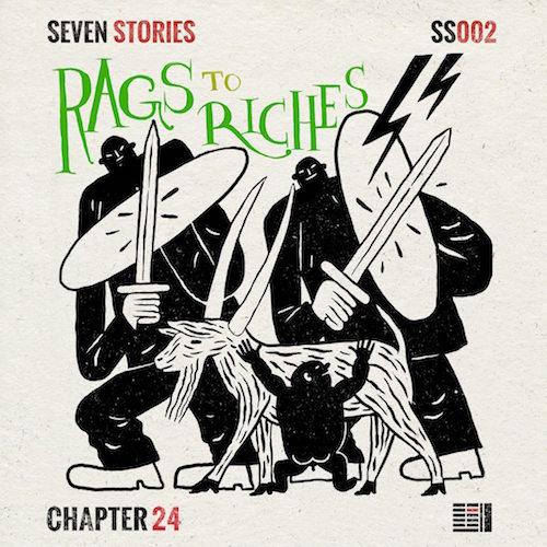 seven_stories_ch24