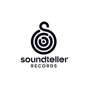 Soundteller