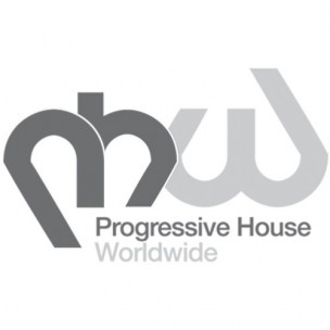 Progressive House Worldwide