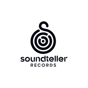 Soundteller Records