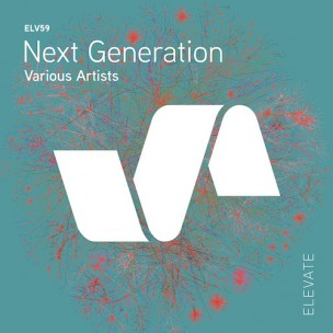 va_nextgeneration_elevate