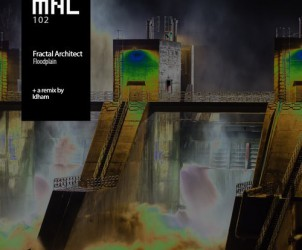 Fractal Architect - Floodplain [MNL]