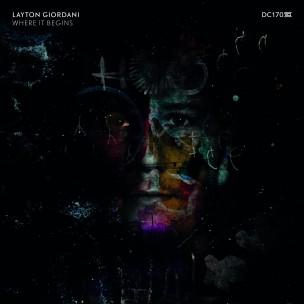 laytongiordani_whereitbegins_drumcode