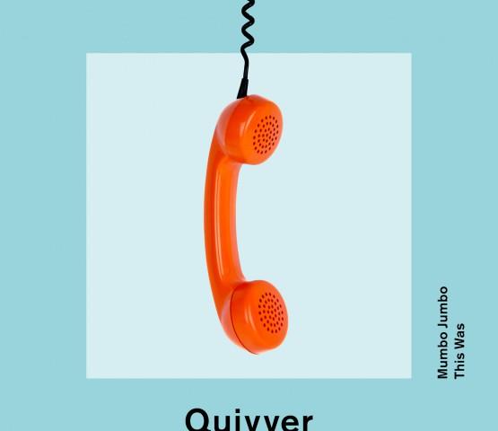 quivver_thiswas_bedrock