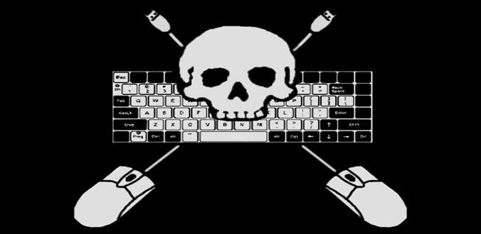 piracy1