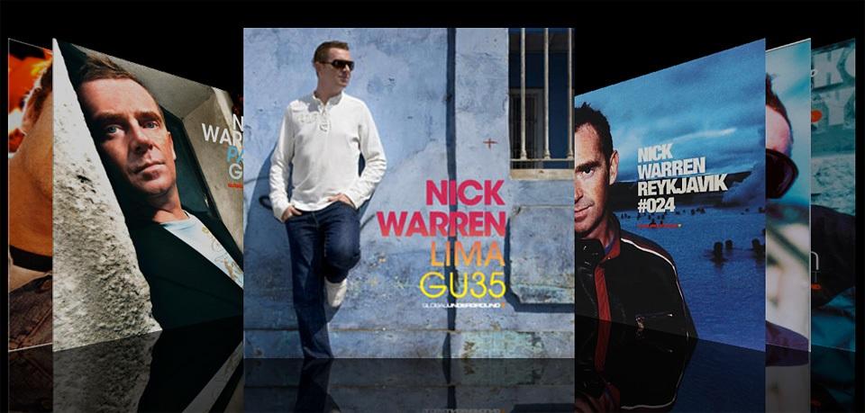 nick-warren-global-underground