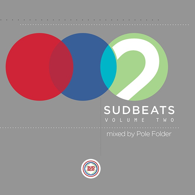 sudbeats 2 mixed by pole folder cid inc dpen dale middleton solee