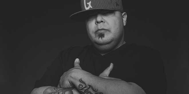 dj sneak moody warehouse ibiza sankeys circus warehouse project