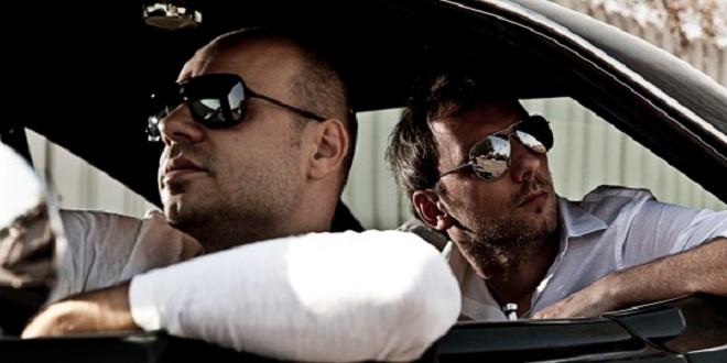 d-nox and beckers sudbeat music progressive techno