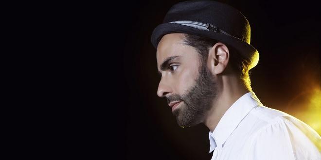 yousef circus recordings liverpool london new york