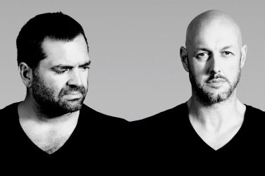 pig and dan elevate recordings techno festival