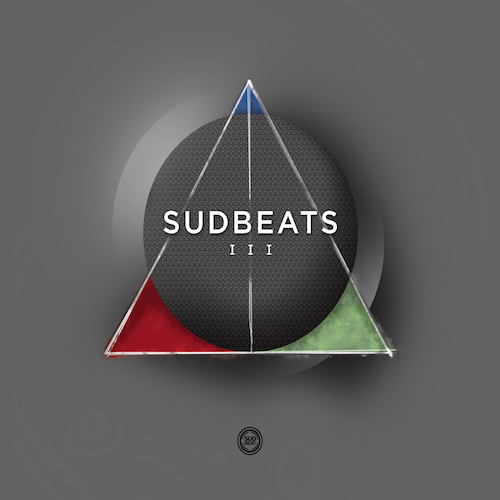 sudbeats_3_sudbeat