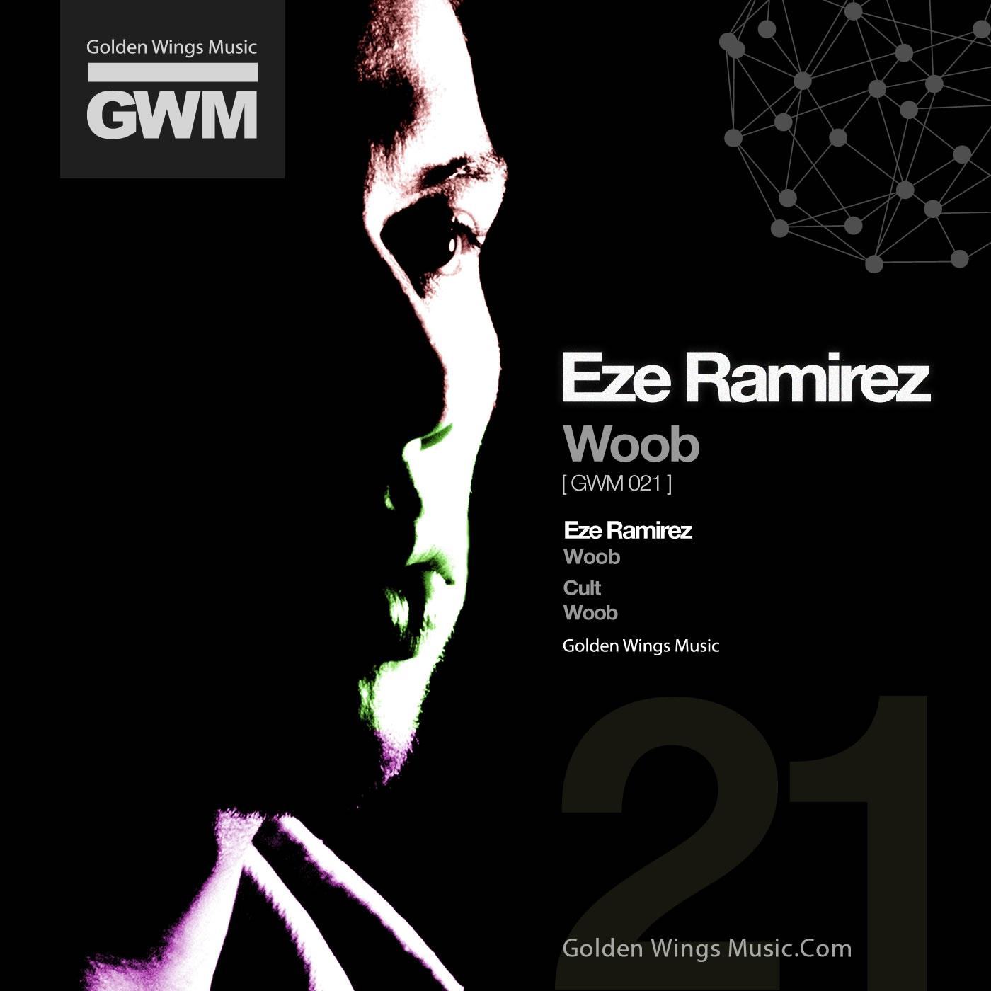 Eze Ramirez - Woob