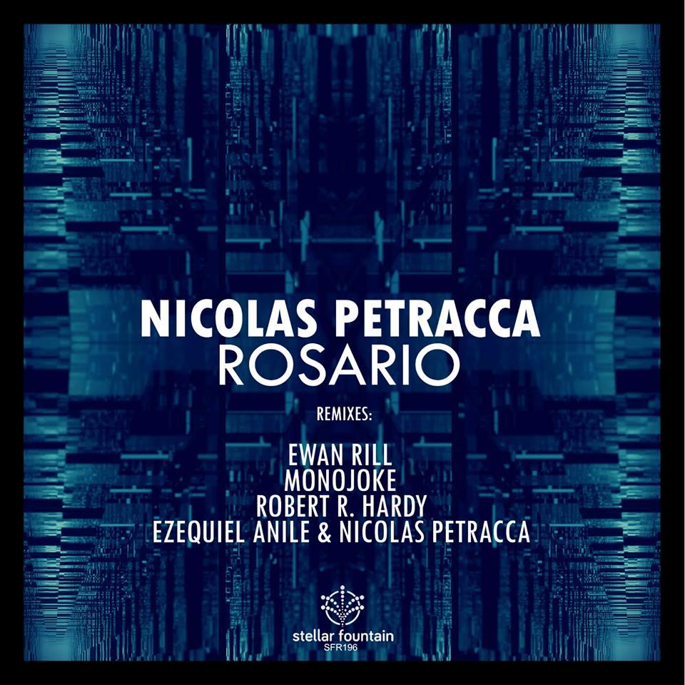 Nicolas Petracca - Rosario