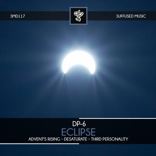 DP-6 - Eclipse