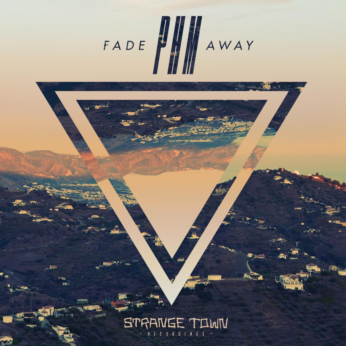 PHM - Fade Away