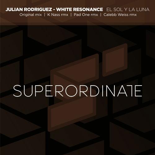 superordinate music