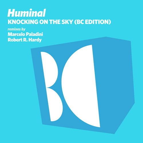 Huminal - Knocking On The Sky