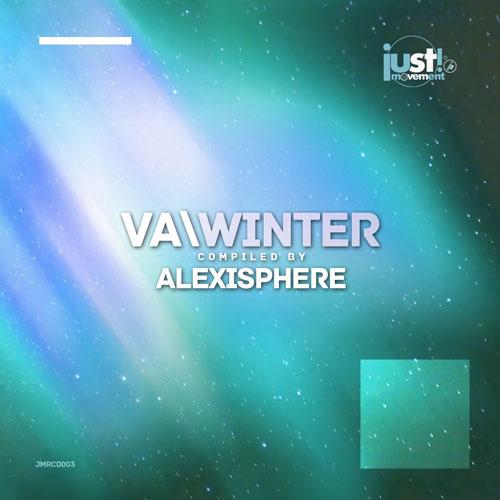 VA - Winter LP (Just Movement)