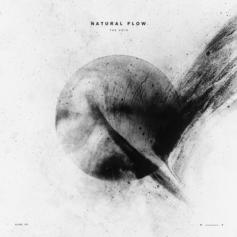 Natural Flow - The Void (Alium)
