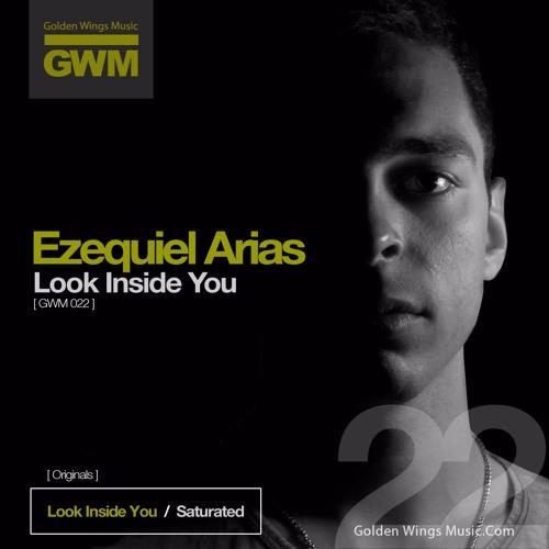 Ezequiel Arias - Look Inside You