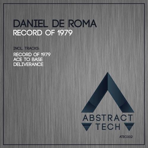 Daniel De Roma - Record of 79
