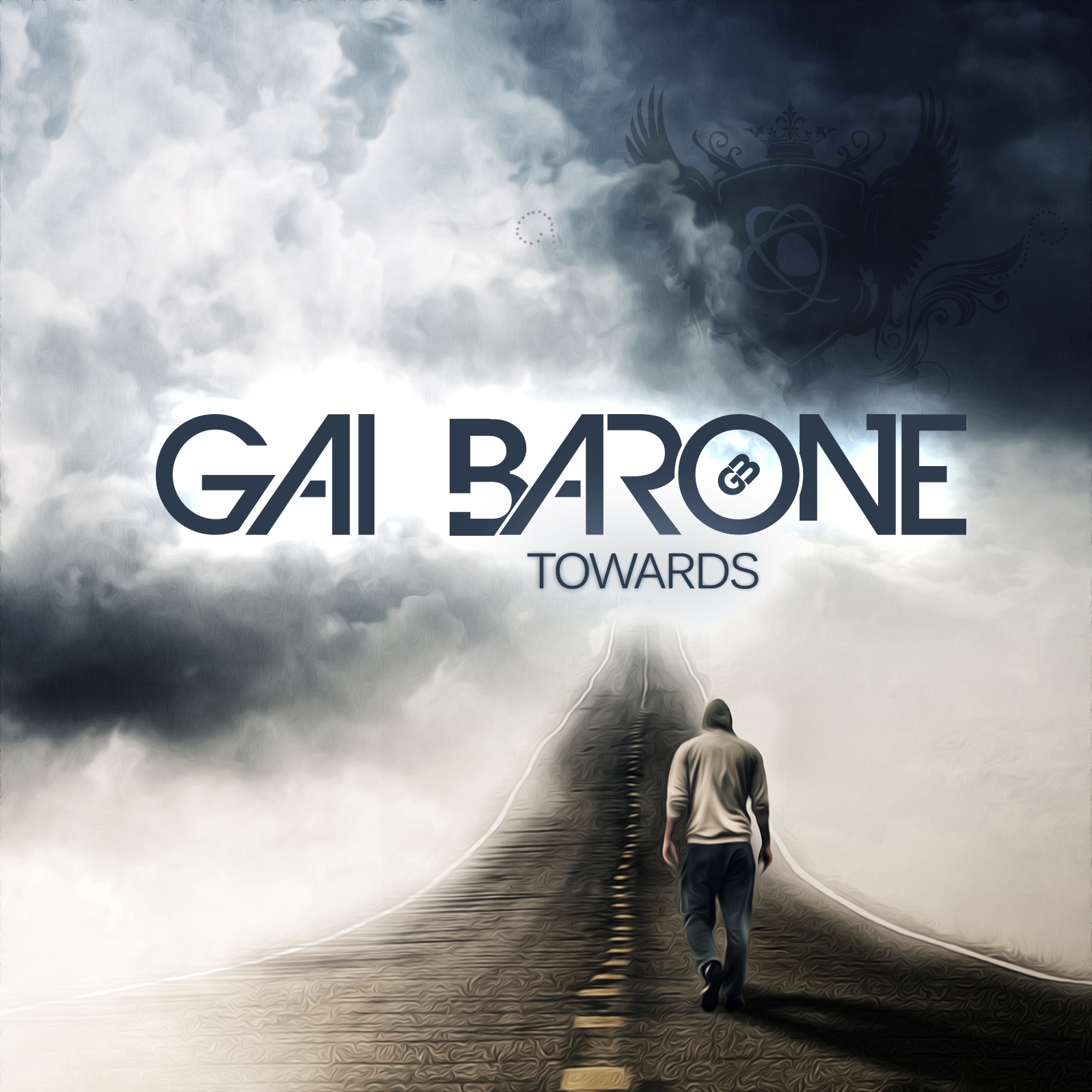 Gai Barone - Towards