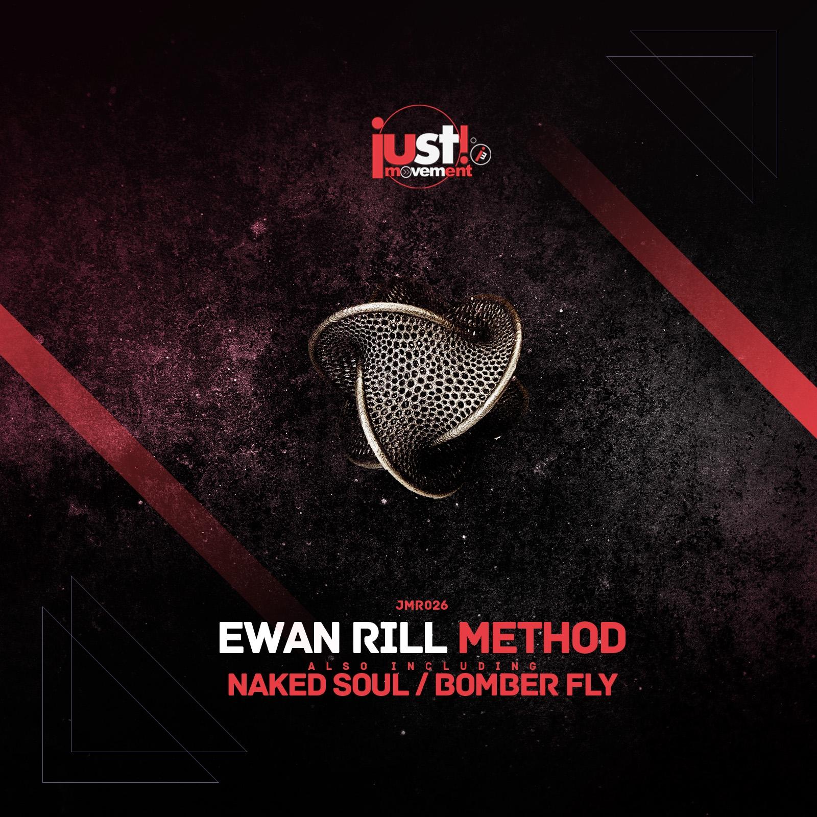 Ewan Rill - Method