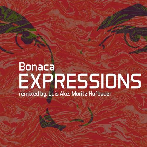 Bonaca - Expressions