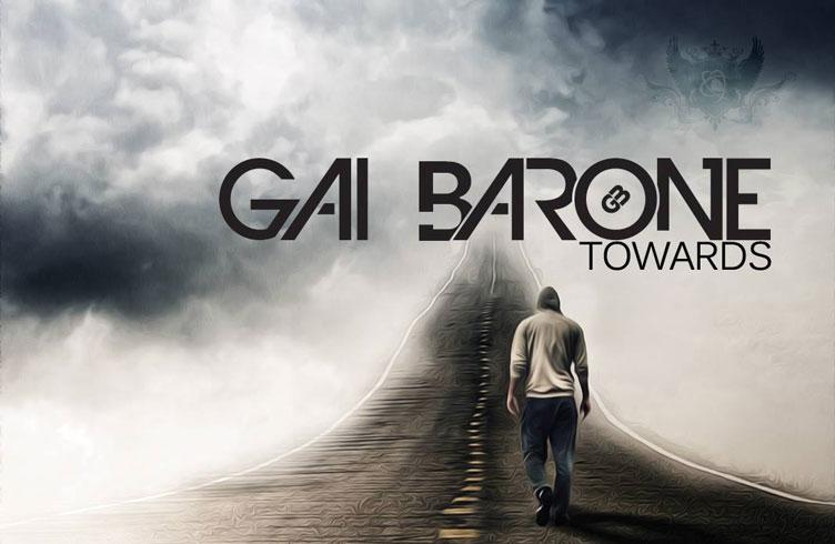 Gai Barone Towards LP