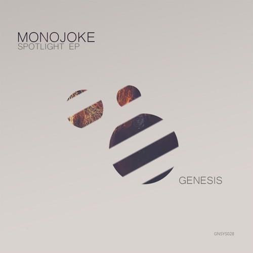 Monojoke - Spotlight EP