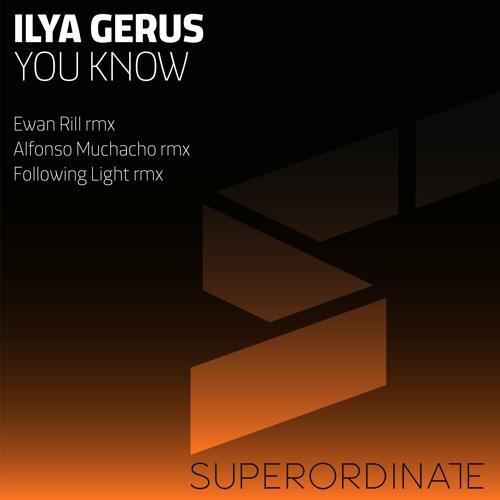 Ilya Gerus - You Know