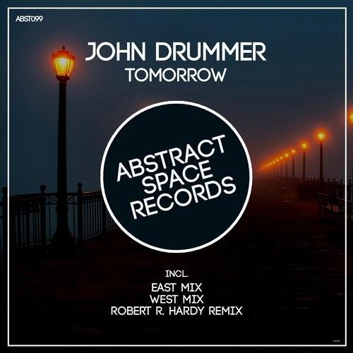 John Drummer - Tomorrow
