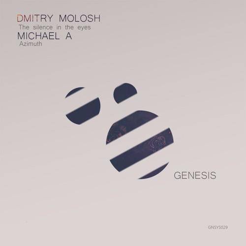 Dmitry Molosh / Michael A