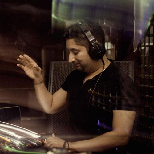 DJ Beat2