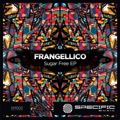 Frangellico - Sugar Free (Specific Music)
