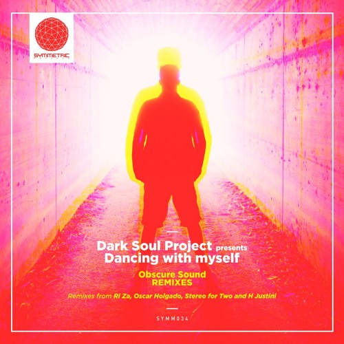 Dark Soul Project pres Dancing With Myself