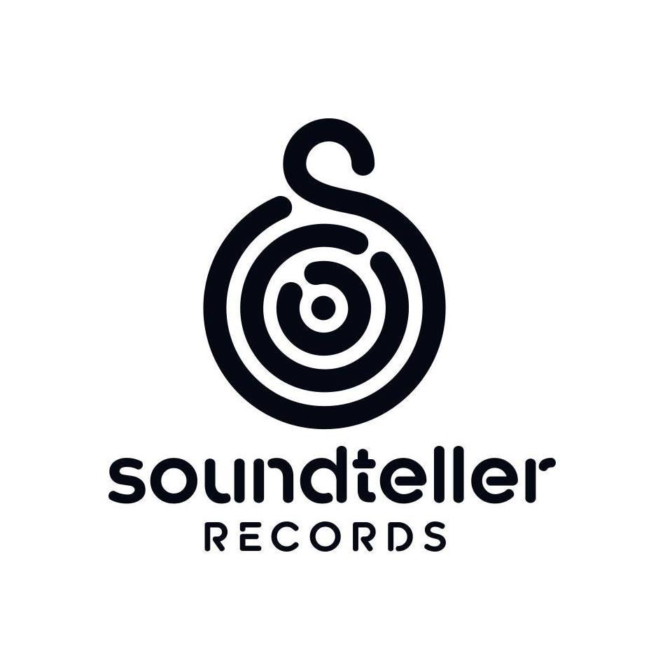 Soundteller Records