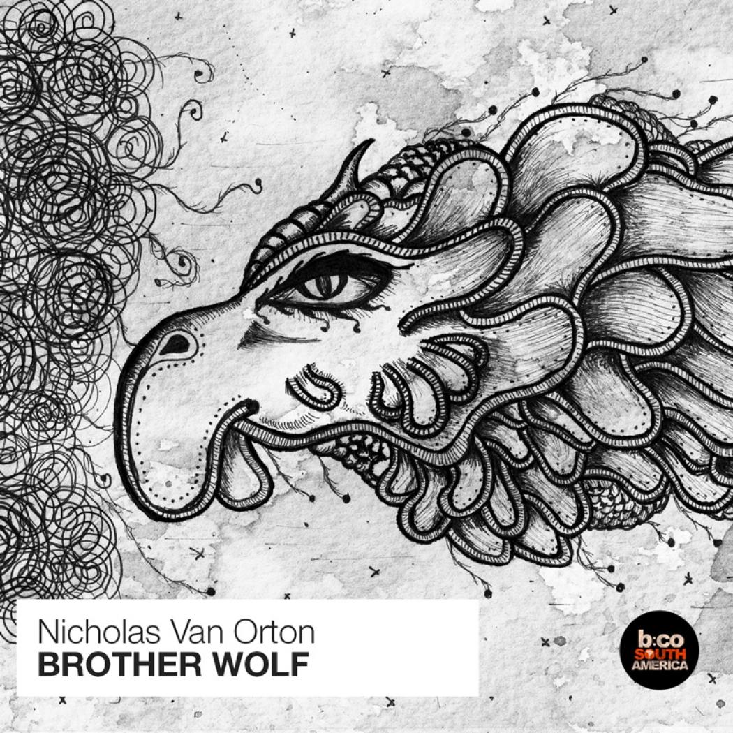 Nicholas Van Orton - Brother Wolf (Balkan Connection South America)