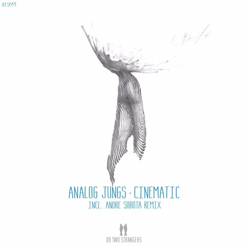 Analog Jungs - Cinematic