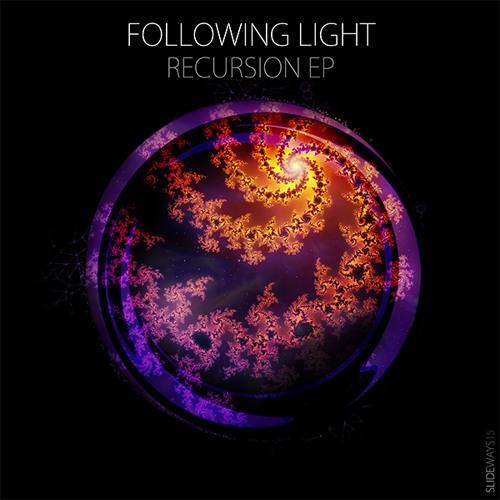 Following Light - Recursion (Slideways Music)