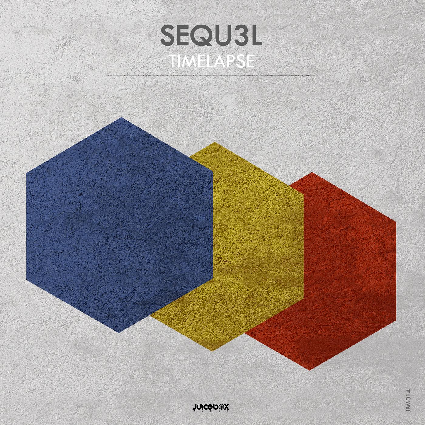 SEQU3l - Timelapse (Juicebox Music)