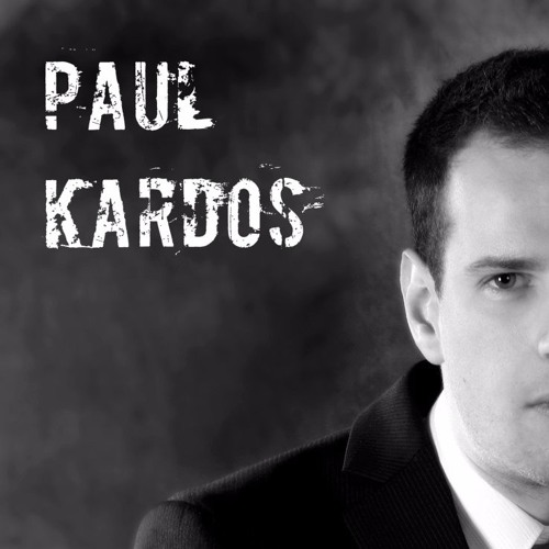 Paul Kardos