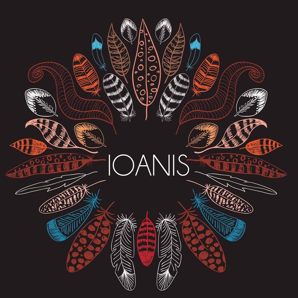 Ioanis