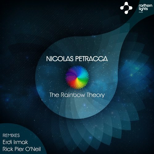 Nicolas Petracca - The Rainbow Theory (Northern Lights Music)