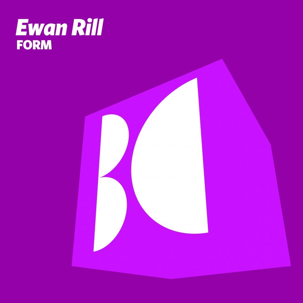 Ewan Rill - Form (Balkan Connection)