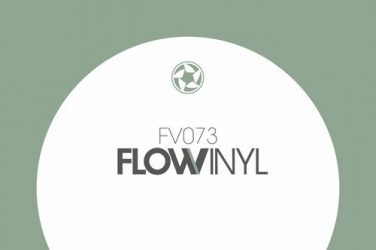 Oovation feat. Amber Long - Sohn (Flow Vinyl)