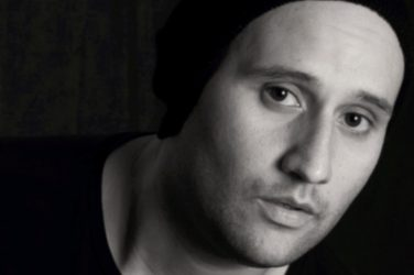 Manu_Gonzalez Egg London Ibiza DJ